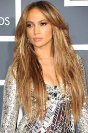Jennifer Lopez New Hair Style bildresultat fr jennifer lopez hair dos pinterest 5946 by stevesalt.us