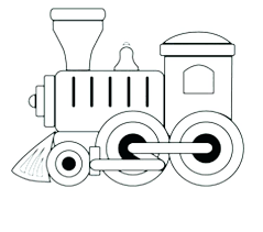 lego train coloring pages trains coloring pages steam engine train coloring pages kids coloring trains coloring