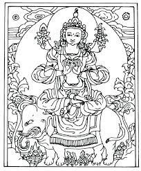 Hindu Coloring Pages Free Strange Coloring Pages Sketch For Kids