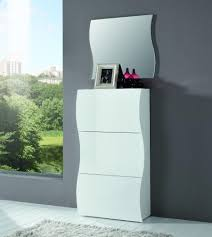 modern shoe storage  living room  hall furniture  furniture mind
