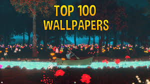 Top 100 All Time Best Wallpaper Engine ...