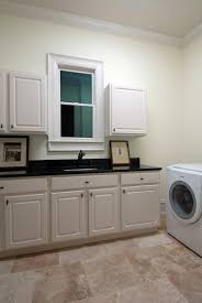 Home Depot Laundry Cabinet 29 Remarkable Home Depot Laundry Room Cabinets Image Ideas