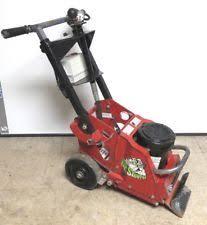 wood floor stripper. General FCS16 Tile Stripper Floor Removal Demo Chisel Scraper Machine Wood V