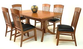 Kitchen Table Setting Seelatarcom Idac Banquette Nook