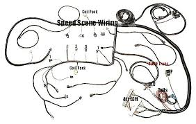 lt1 s10 wiring harness car wiring diagram download cancross co 95 Lt1 Wiring Harness Diagram 4 8 5 3 6 gm fuel injection wiring harness car wiring diagram download,lt1 s10 wiring 95 lt1 wiring harness diagram