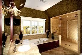 luxery bathrooms. Luxury Bathroom Designs Inspiring Fine Design Bathrooms Master Contemporary Luxery