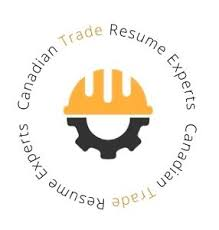 Resume Writing   Find Other Services in Ottawa   Kijiji Classifieds Kijiji