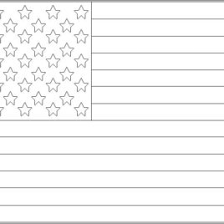 Small Picture Flags Coloring Pages Flags Of Countries Of Africa Coloring Pages