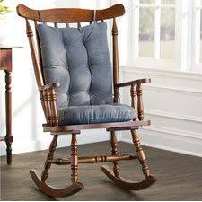 found it at wayfair wayfair basics rocking chair cushion