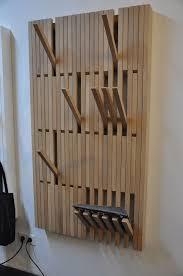 Muji Coat Rack e100fb100ffb0100a100de100dac1100510010055100bjpg 100×100 Furniture Ideas 42