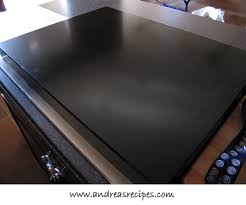 electric stove top covers. cooktop cover electric stove top covers