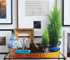 Office feng shui plants Jade 10 Wealth Feng Shui Essentials For Your Home or Office 10 Wealth Feng Shui Essentials For Your Home
