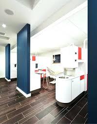 dental office interior design ideas. Dental Office Interior Design Designer Architecture Ideas
