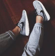 black nike running shoes tumblr. beautiful shoes black nike running air max force tumblr k