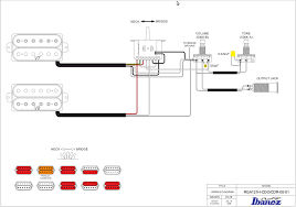 way super switch wiring i can t seem to a wiring diagram to split the pickups this way