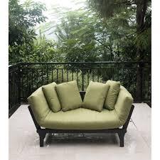outdoor furniture cushions clearance fresh furniture 24x24 seat cushions patio cushions clearance outdoor