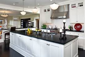 cute kitchen ideas. Fine Kitchen Kitchen Cute Design Ideas Images For Your Small Home Decor I  Decorating Pictures
