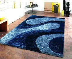 large blue area rugs blue area rug and brown large throw rugs slate aqua cream white