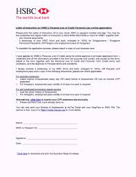 Conditional Loan Approval Letter Template Template Update234 Com