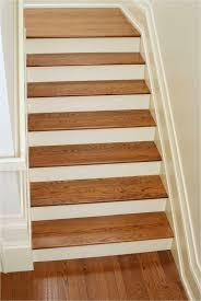 how to install laminate flooring carpet tiles stairs installation new how to install laminate