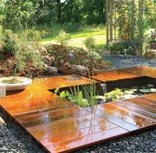 Zen Garden Design Plan Adorable A Koi Ponds Backyard Ponds Fascinating Zen Garden Design Plan