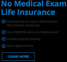 Online Life Insurance Quotes No Medical Exam New Online Life Insurance Quotes No Medical Exam Archives Kerbcraftorg