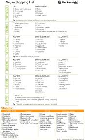 Diet Chart For Vegetarian Weight Loss Vegan Diet Plan For Weight Loss