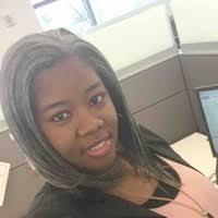 Lakeisha Gaines - Atlanta Metropolitan Area | Professional Profile ...
