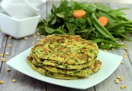 Diabetic Recipes 300 Indian Diabetic Recipes Tarladalal Com