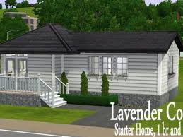 by size handphone tablet desktop original size back to 60 inspirational of sims 3 house