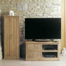 mobel solid oak reversible. mobel solid oak 4 drawer television cabinet tv unit baumhaus space u0026 reversible