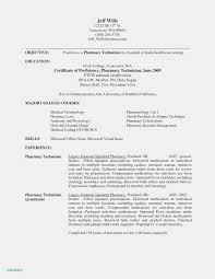 med tech resume sample do you know how many people show up at resume information