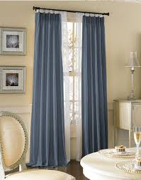 extra long curtains by curtainworks