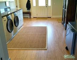 cali bamboo flooring lowes reviews pros and cons