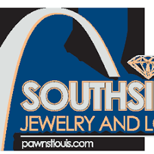 photo of southside and jewelry saint louis mo united states