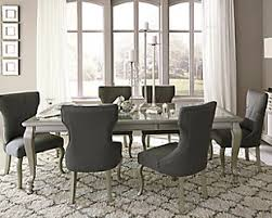 pictures of dining room furniture. dining room furniture on a white background pictures of