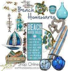 Small Picture Our Blog Coastal Decorating