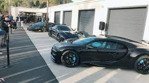 With 800 horsepower on tap, the vulcan is aston martin's answer to the ferrari xx cars and the mclaren p1. Lamborghini Centenario Aston Martin Vulcan And Bugatti Chiron Spotted