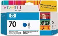 <b>HP 70</b> C9458A – купить <b>картридж</b>, сравнение цен интернет ...