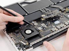 macbook pro repair price list