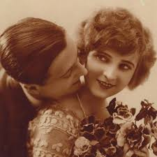 dr todd cousins archives joel solkoff zelda and f scott fitzgerald on their wedding day 3 1920 years