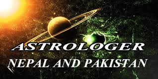 Astrologer Nepal Astrologer Pakistan