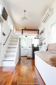 Small Picture Beautiful Interiors Of Small Houses Best Ideas About Tiny Houses