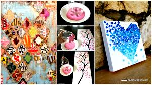 Quilling Home Decor 23 Simply Brilliant Diy Paper Wall Art Projects That Will