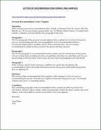 Persuasive Letter Format Beautiful Template For Formal