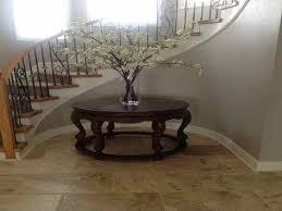 round foyer entry s for amazing round foyer decorating ideas black foyer corner round foyer entry tables