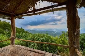 Thai Gazebo Designs Mountain View In North Thailand Through Gazebo