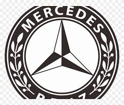 Similar vector logos to mercedes. Find Hd Mercedes Benz Logo Vector Hd Png Download To Search And Download More Free Transparent Png Images Mercedes Benz Logo Mercedes Benz Vector Logo