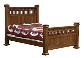 Solid Hardwood Bedroom Furniture Solid Wood Bedroom Furniture Bedroom Furniture