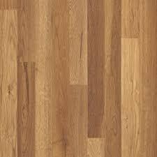 lock n seal laminate flooring sienna cherry designs